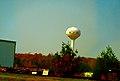Medford Tower 2 - panoramio.jpg