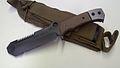 Medford USMC EOD-1 knife.jpg