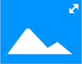 MediaViewer-Logo-Thumbnail.png