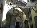 Medina de Constantine.jpg
