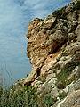 Megadim Cliff Mount Carmel -3.jpg