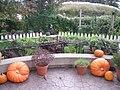 Meijer Gardens October 2014 03 (Children's Garden).jpg