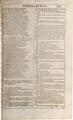 Meisei-Folio-page-165.png