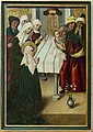 Meister von Seitenstetten - Darstellung Jesu.JPG