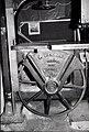 Mekanieke trapmakerij Louis Balckmans - 345702 - onroerenderfgoed.jpg