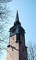 Melanchthon-Gemeinde-Dortmund-0004.JPG