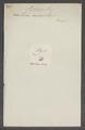 Melasoma - Print - Iconographia Zoologica - Special Collections University of Amsterdam - UBAINV0274 036 04 0023.tif