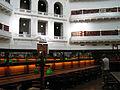 Melbourne-Library.jpg