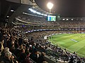Melbourne Cricket Ground 04.jpg