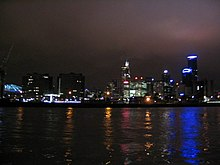 Melbourne from the bay.jpg