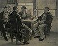 Melchers The Pilots 1887.jpg