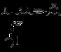 Meldrum's acid synthesis-jp.png