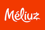 Meliuz-red-Logo.jpg