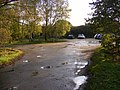Melton Reserve Car Park and Picnic Area - geograph.org.uk - 1020264.jpg