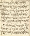 Memoirs of Sir Isaac Newton's life - 054.jpg
