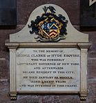 Memorial, Chester Cathedral 1.jpg