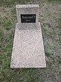 Memorial Cemetery Individual grave (17).jpg