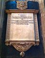 Memorial to Mary Gwynne in Gloucester Cathedral.jpg