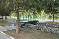 Memory Park in Belgorod 23.JPG