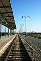 Memphis Central Platform.jpg