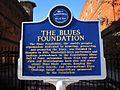 Memphis Music Foundation Memphis TN 2013-11-29 008.jpg