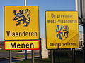 Menen - Border crossing 1.jpg