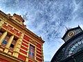 Mercado Adolpho Lisboa.jpg