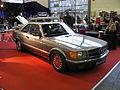 Mercedes-Benz 560 SEC (4347035301).jpg