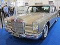 Mercedes-Benz 600 (38597868786).jpg