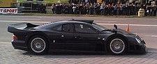 Mercedes CLK GTR Crop.jpg
