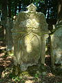 Merchingen-judenfriedhof-2015-020.JPG