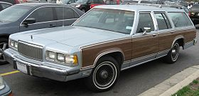 Mercury-Grand-Marquis-Colony-Park-wagon.jpg