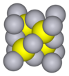Mercury-sulfide-3D-vdW.png