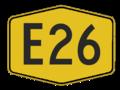 Mes-e26.png