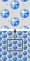 Metallbindung-Natrium.jpg