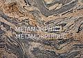 Metamorphic (5545176619).jpg