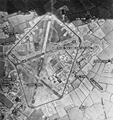 Metfield-18Jan1947.png