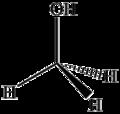 Methanol.png