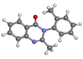 Methaqualone ball-and-stick.png
