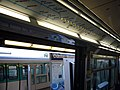 Metro Paris - Ligne 13 - Station Chatillon Montrouge (14).jpg