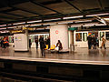 Metro de Marseille - Saint-Charles 03.jpg