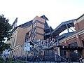 Mets vs Nationals 09-24-17 Pregame 20.jpg