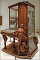 Meuble de François-Rupert Carabin (musée du Petit Palais) (5499851742).jpg