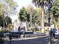Mexico.DF.Coyoacan.JardinHidalgo.01.jpg