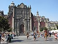Mexico City (2018) - 221.jpg