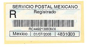 Mexico stamp type PO1 registration.jpeg