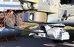 Mi-28N board 37 (7).jpg