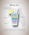 Miami Ice Tea Recipe.jpg