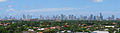 Miami skyline from west 20100630.jpg