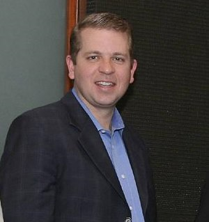 Michael Berry (radio host) - Image: Michael Berry in 2008